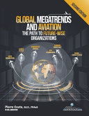 Global Megatrends and Aviation PDF