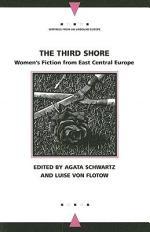 The Third Shore