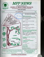 MFP News
