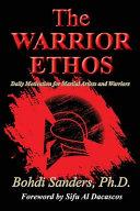 The Warrior Ethos PDF