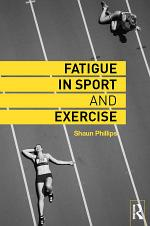 Fatigue in Sport and Exercise