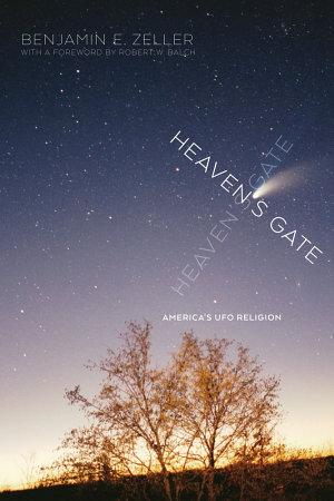 Heaven s Gate