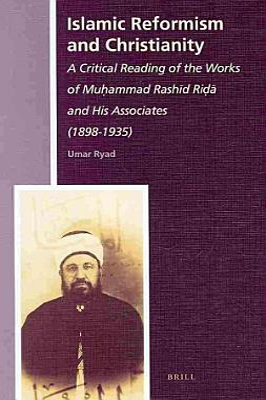 Islamic Reformism and Christianity PDF