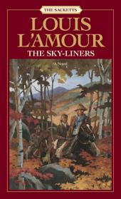 The Sky-Liners