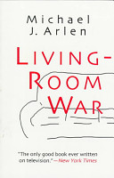 Living Room War PDF