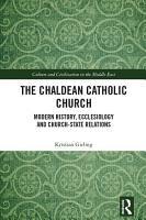 The Chaldean Catholic Church PDF