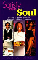 Download Satisfy Your Soul Book