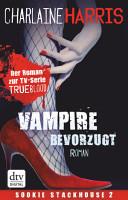 Vampire bevorzugt PDF