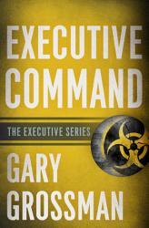 Executive Command Book PDF