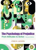The Psychology of Prejudice PDF