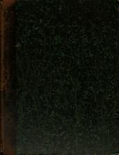 Trattato delle piante et immagini de sacri edifizi di Terra Santa: Florence 1620