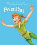 Disney Movie Collection  Peter Pan PDF