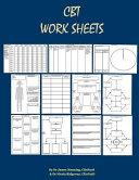 Cbt Worksheets PDF