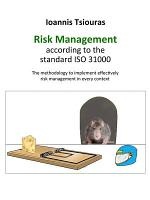 Ioannis Tsiouras   The risk management according to the standard ISO 31000 PDF