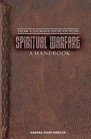 Spiritual Warfare  a Handbook PDF