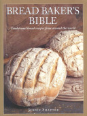 Bread Baker s Bible