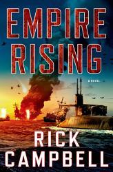 Empire Rising Book PDF