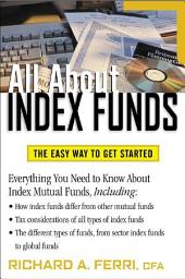 All About Index Funds