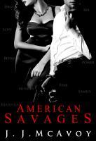 American Savages PDF