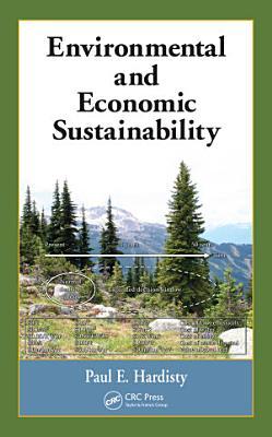 Environmental and Economic Sustainability