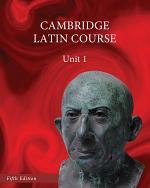 North American Cambridge Latin Course Unit 1 Student's Book