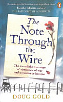 The Note Through The Wire PDF