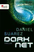 DARKNET PDF