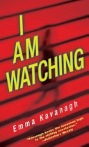 I Am Watching