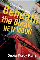 Beneath the Bleak New Moon PDF