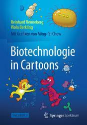 Biotechnologie in Cartoons PDF