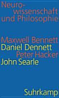 Neurowissenschaft und Philosophie PDF