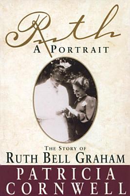 Ruth  A Portrait