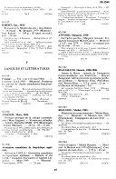 Download Bibliographie Du Qu  bec Book