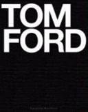 Tom Ford PDF