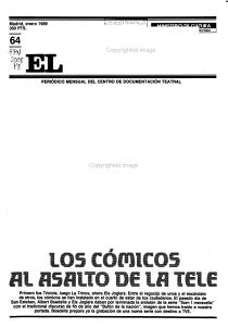 El P  blico PDF