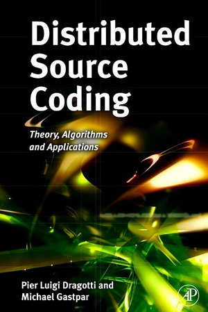 Distributed Source Coding PDF