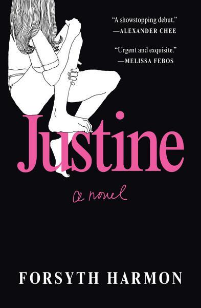 Justine Pdf Book