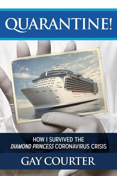 Download Quarantine  Book