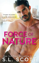Force Of Nature Book PDF