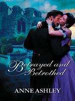 Betrayed and Betrothed PDF
