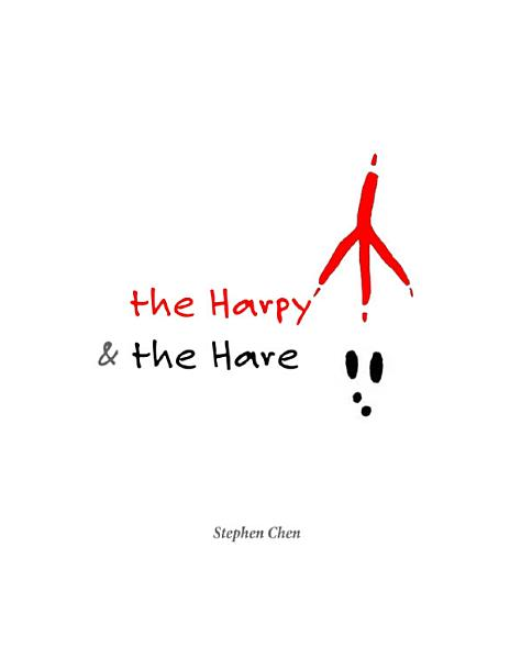 Download The Harpy and the Hare Book