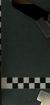 Voyages d'un naturaliste, et ses observations faites sur les trois regnes de la nature, dans plusieurs ports de mer français, en Espagne, au continent de l'Amerique septentrionale, à Saint-Yago de Cuba, etc: Volume3