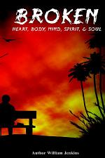 Broken HEART, BODY, MIND, SPIRIT, & SOUL