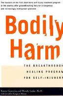 Bodily Harm PDF