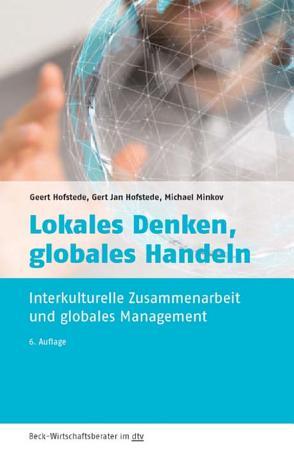 Lokales Denken  globales Handeln PDF