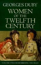 Women of the Twelfth Century  Volume 2 PDF
