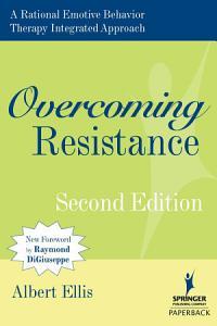 Overcoming Resistance PDF