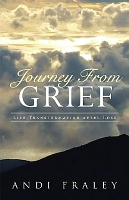 Journey From Grief