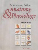 Download An Introductory Guide to Anatomy   Physiology Book