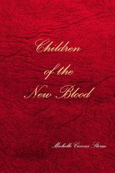 Children of the New Blood PDF
